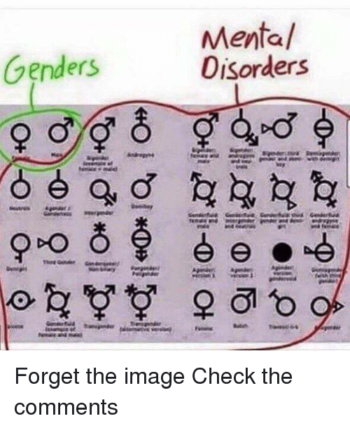 How many transgenders are in america-4049