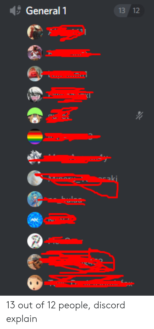 Rpyrocynical Pyros Dead Discord Server Heh   Discord Meme on SIZZLE