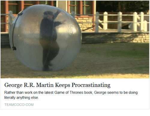 george-r-r-martin-keeps-procrastinating-rather-than-work-on-the-9774958.png