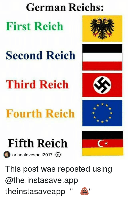 Jew Detector: 25+ Best Memes About Second Reich
