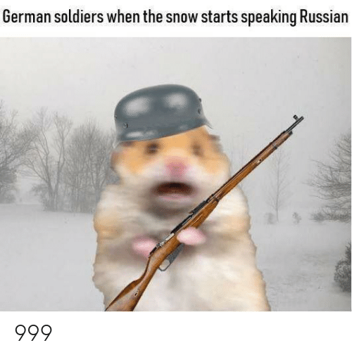 german-soldiers-when-the-snow-starts-speaking-russian-999-46260864.png