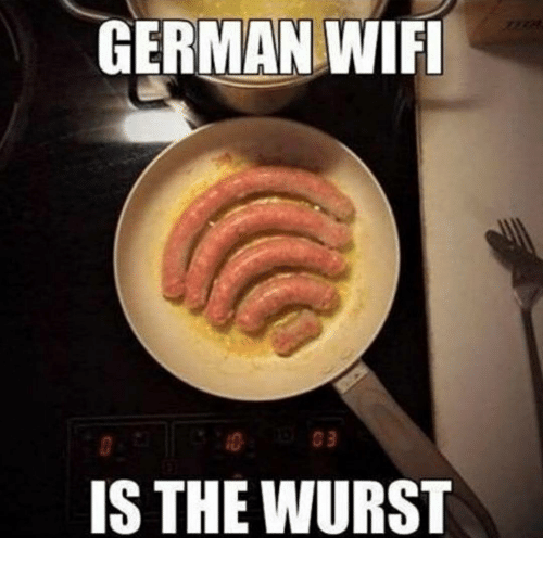 german-wifi-is-the-wurst-15620425.png