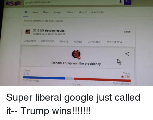 Gesle Google Election Results All News Maps Images Videos More - Google-us-election-map