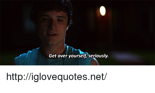 Http, Net, and Href: Get over yourself, seriously. http://iglovequotes.net/