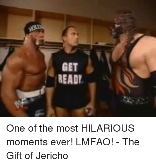 get ready one of the most hilarious moments ever lmfao 9984810 ✅ 25 best memes about most hilarious most hilarious memes,Most Funny Memes