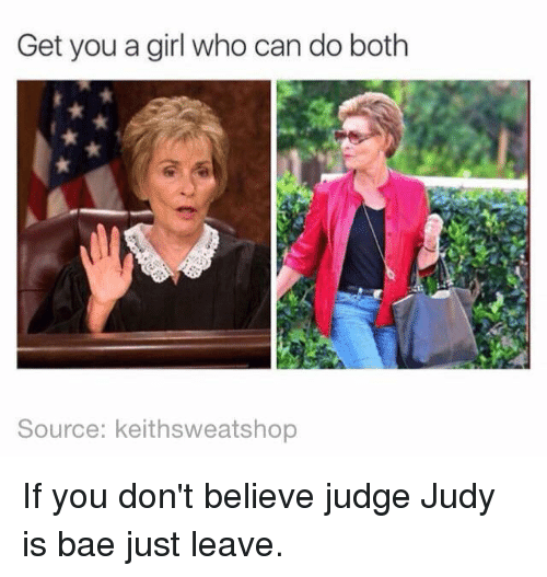 how to get on judge judy show