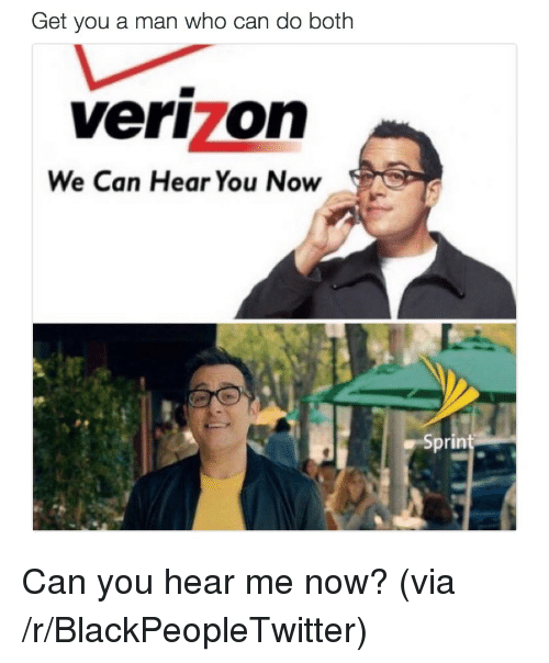 🔥 25+ Best Memes About Can You Hear Me Now | Can You Hear Me Now Memes