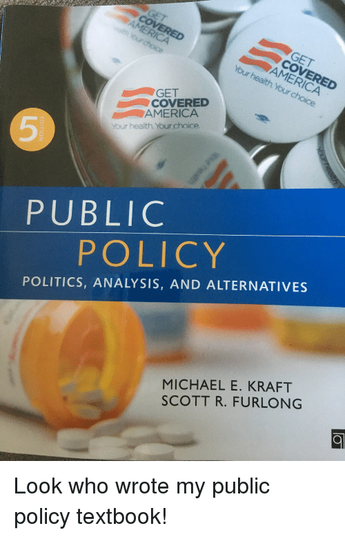 book monetary policy operations