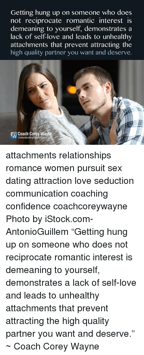 Hung dating website