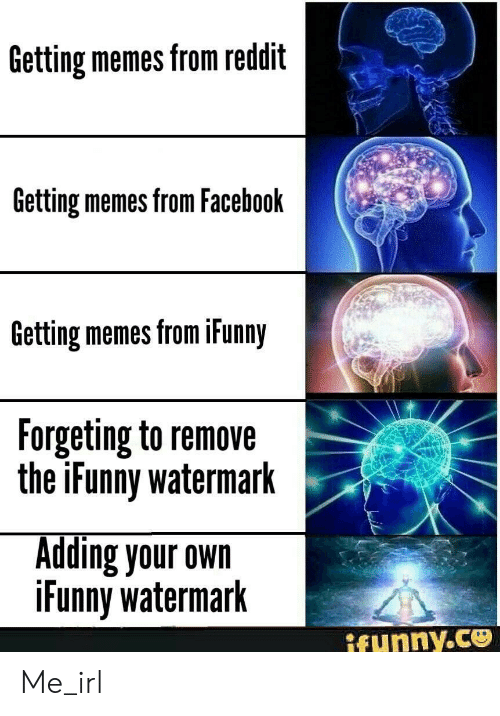 Getting Memes From Reddit Getting Memes From Facebook