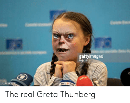 gettyimages-maja-hitij-1131160779-the-real-greta-thunberg-44890130.png