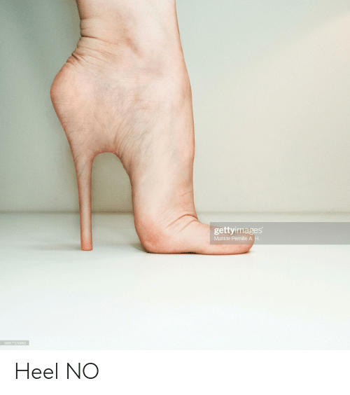 6ed619deadba7 Gettyimages Matilde Pernille a H 986733980 Heel NO | Heel Meme on ME.ME