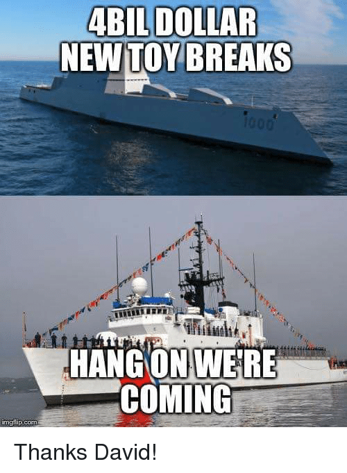 gflip com abil dollar newtoy breaks hangonwere coming thanks david 7377598 ✅ 25 best memes about coast guard coast guard memes,Coast Guard Meme