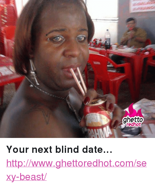 Ghetto Sexy And Date Ghetto Redhot Your