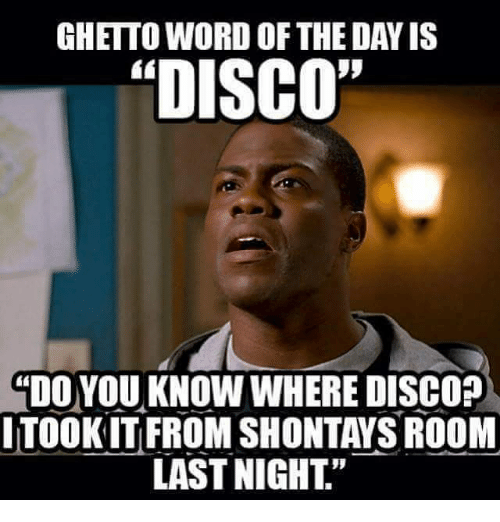 the word ghetto The ghetto lyrics: talking bout the ghettofunky, funky ghetto / trying to survive, trying to stay alive / the ghetto / the ghetto / (talking bout the ghetto) / the.