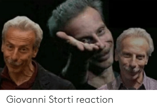 giovanni-storti-reaction-71937479.png