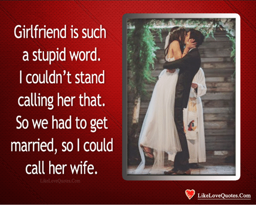 Stup Wife: 25+ Best Memes About Wife
