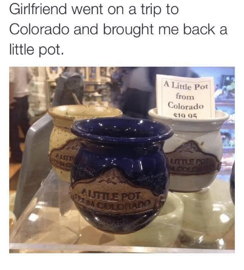 girlfriend-went-on-a-trip-to-colorado-an