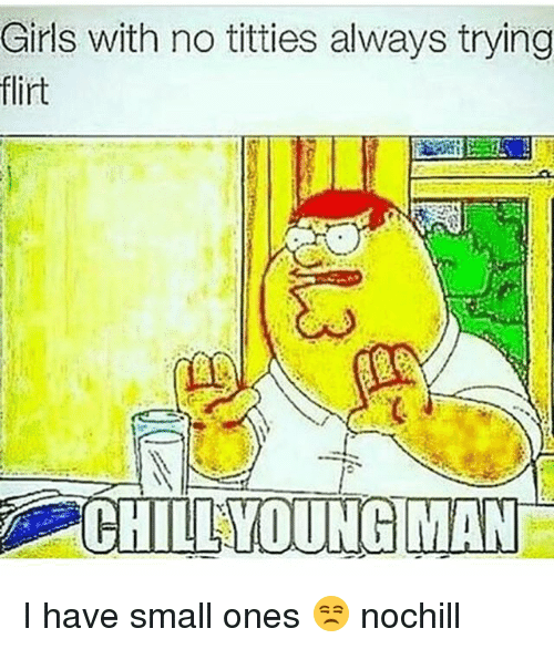 flirting meme chilling man funny pictures