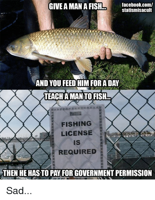 25 best memes about sad sad memes for Day fishing license