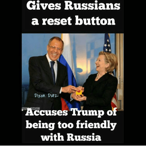 gives-russians-a-reset-button-dlyon-diaz