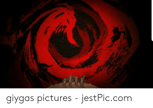 Giygas Pictures - jestPiccom | Pictures Meme on ME ME