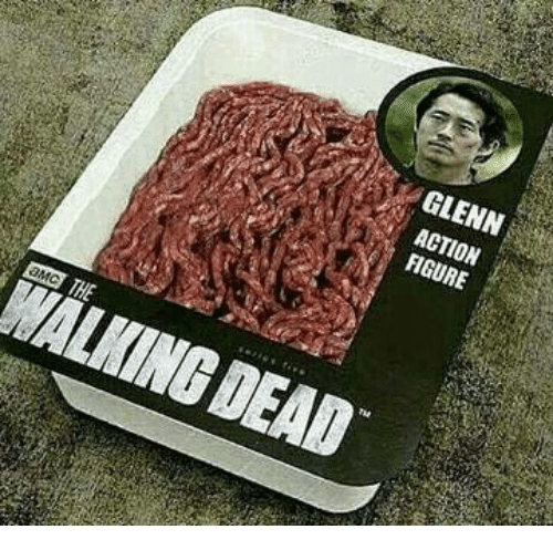 glenn action figure sta the walking dead 18878293 ✅ 25 best memes about glenn action figure glenn action figure