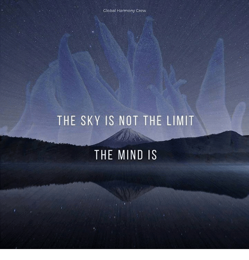 sky is not the limit A compilation of stories, telescopes, internship resources, and other things radio astronomy - exploring the universe beyond the limits of the visible night sky.