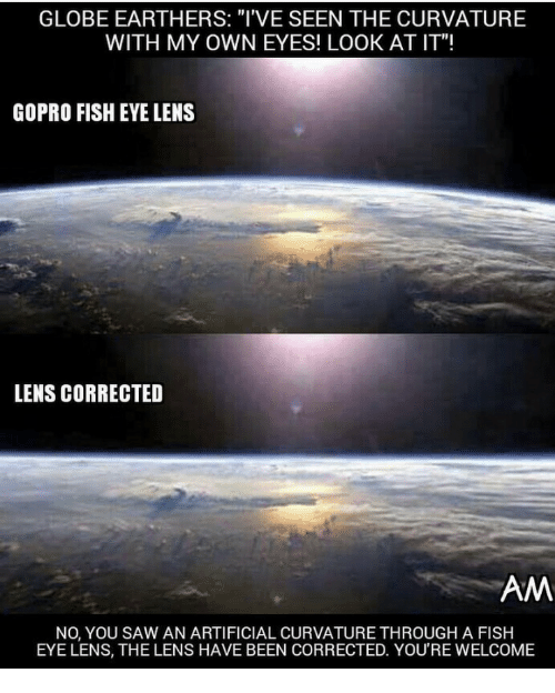 globe-earthers-ive-seen-the-curvature-with-my-own-eyes-19247593.png