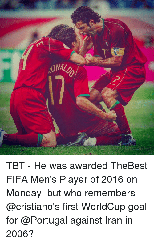 the latest 7aeaa 5a3a2 gnalonl-tbt-he-was-awarded-thebest-fifa-mens-player-11674619.png