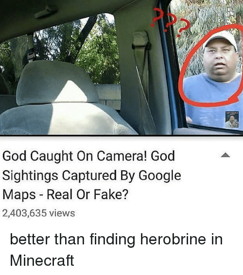 God Caught on Camera! God Sightings Captured by Google Maps Real or on google maps funny moments, google maps crime, google maps girls, google maps bird's eye view, google maps street view caught, google earth sunbathing, google car with camera, google sky caught on camera, google earth street view flashing, funny google car camera, google earth street view uncensored, google earth street view embarrassing, google earth people caught, google maps pokemon, google maps chester, google maps gone wrong, google maps street view funny, google maps oops, google earth street view oops, google maps car location,