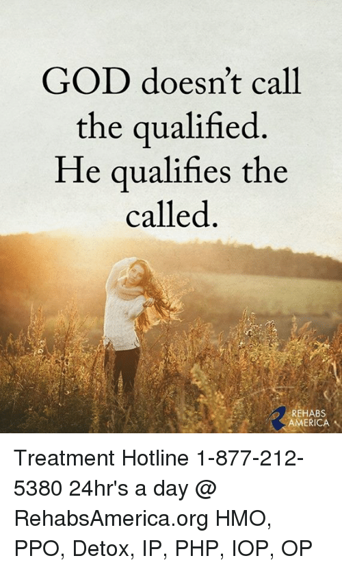 America God And Memes God Doesnt Call The Qualified He Qualifies