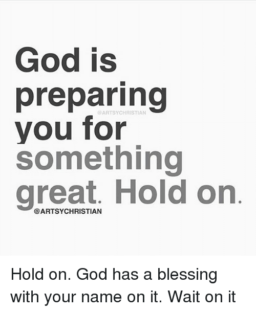 Tony Evans God Is Up To Something Great Youtube
