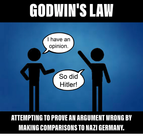 [Image: godwins-law-i-have-an-opinion-so-did-hit...496543.png]