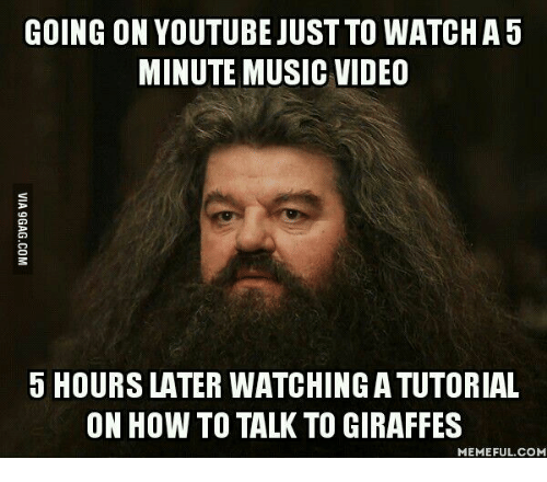 going on youtube just to watcha5 minute music video 5 14142234 ✅ 25 best memes about sad song youtube sad song youtube memes,Youtube Meme