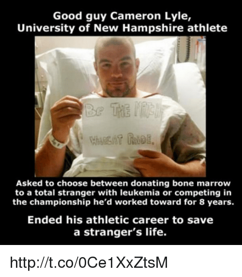 25+ Best Memes About University of New Hampshire ...