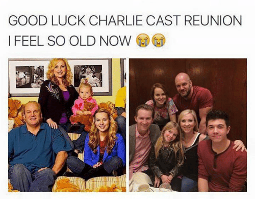 good luck charlie gay sex stories