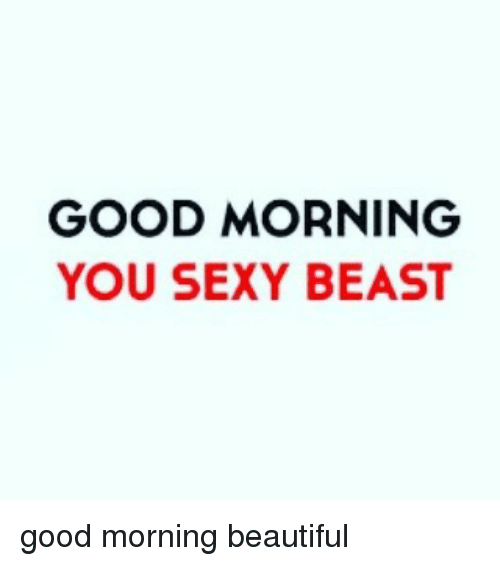 Sexy beast images