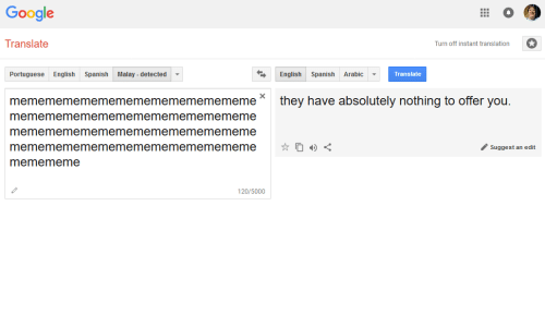 Translate dutch to french google-6973