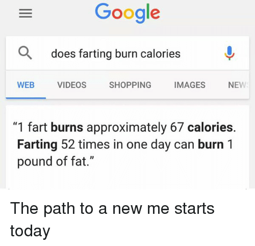 how fast do you lose fat on keto