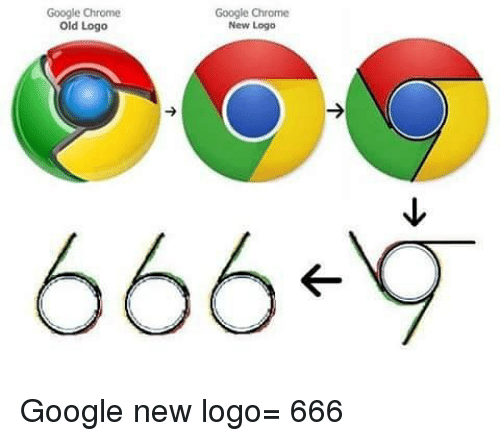 google chrome google chrome old logo new logo 666 9 12248220 google chrome google chrome old logo new logo 666 9 google new
