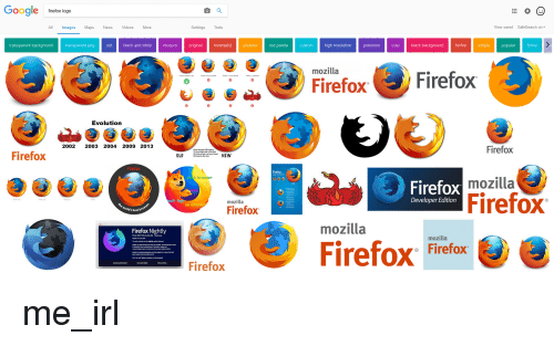 Download 640+ Background Black Firefox HD Terbaru