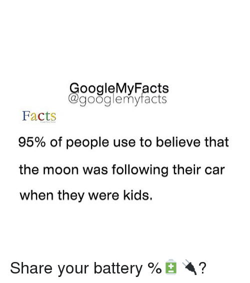 cars facts and kids google my facts a googlemy facts facts 95