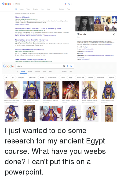 Google Nitocris AIl Mages Vide Shopping News Mor Settings