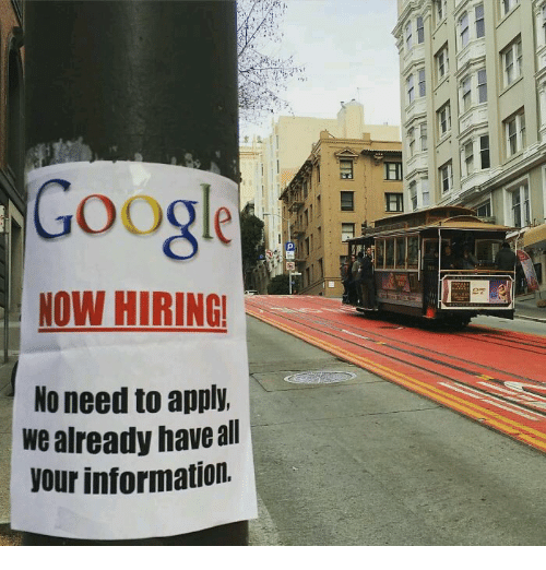 Google Now Hiring No Need To Apply We Already Have All Our. Symptoms Of The Bird Flu How Do I Open An Ira. Microsoft Dynamics Crm Help Diamond For Cash. Tompkins County Civil Service. Elementary School Teaching Salary. Online Fax Number Free Stem Cell Treatment Ms. Motor Trend Suv Of The Year Aaa Vero Beach. Service Inventory Software Database Of Emails. Total Systems Columbus Ga Log Parser 2 2 Gui