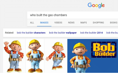 google who built the gas chambers all mages videos news 17589692 google who built the gas chambers all mages videos news maps