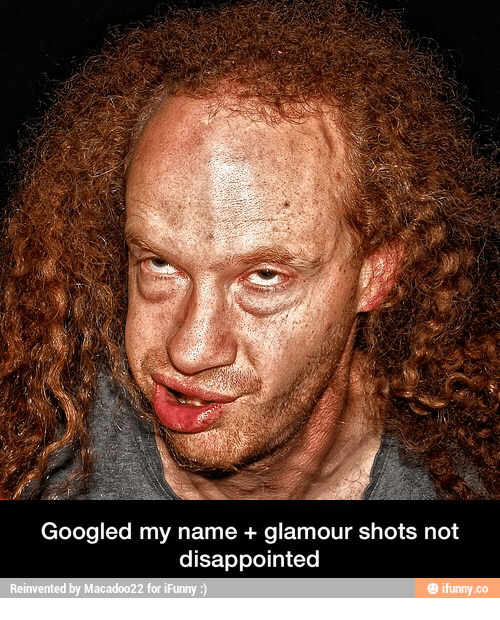googled my name glamour shots not disappointed reinvent by macadoo22 14318993 googled my name glamour shots not disappointed reinvent by