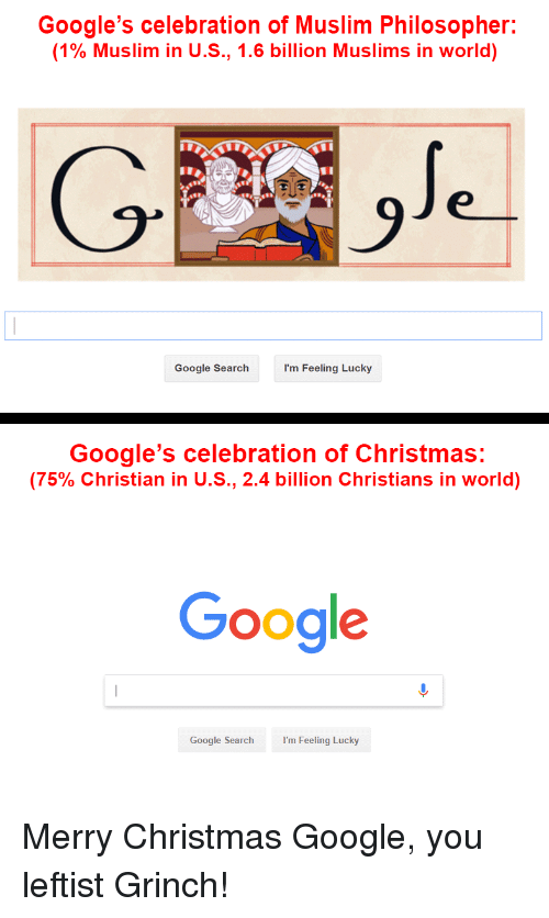 christmas google and the grinch googles celebration of muslim philosopher 1
