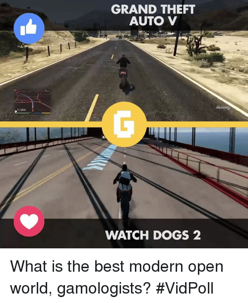 grand theft auto v watch dogs 2 harmon what is 7601589 ✅ 25 best memes about watch dogs 2 watch dogs 2 memes