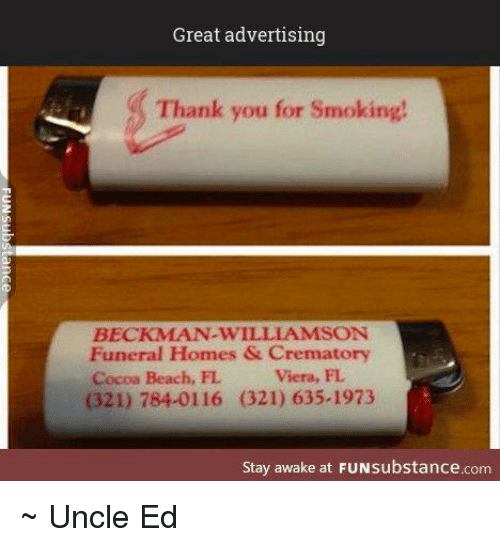Beckman Williamson Funeral Home And Crematory Cocoa Beach